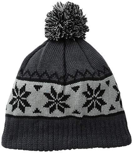 Seirus Innovation Women's Falls Hat