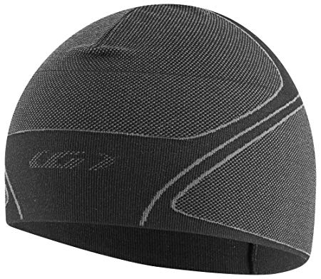Louis Garneau Matrix 2.0 Hat 2015