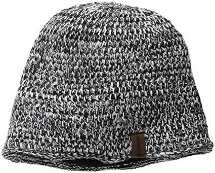 Seirus Innovation Dissolve Hat Beanie - Warmth and Style of all Winter Activities - TOP SELLER