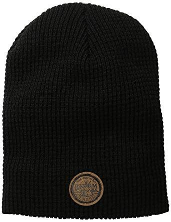 Wigwam Men's Urban Slouch Hat