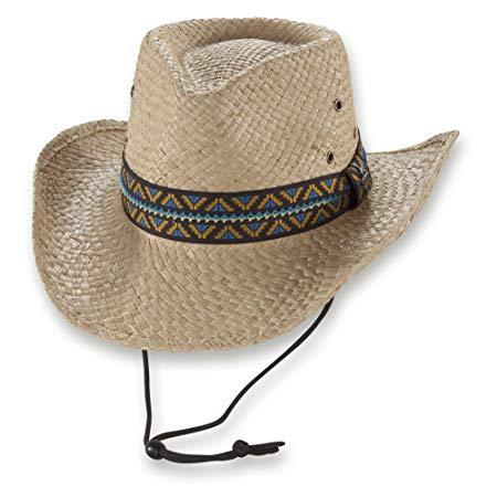 PISTIL Designs Pistil Men's Waylon Hat