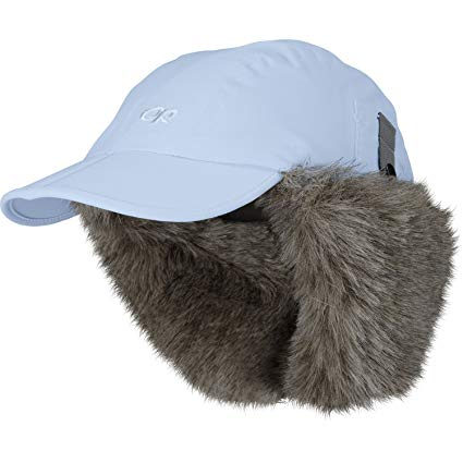 Outdoor Research Men's Trapper Hat