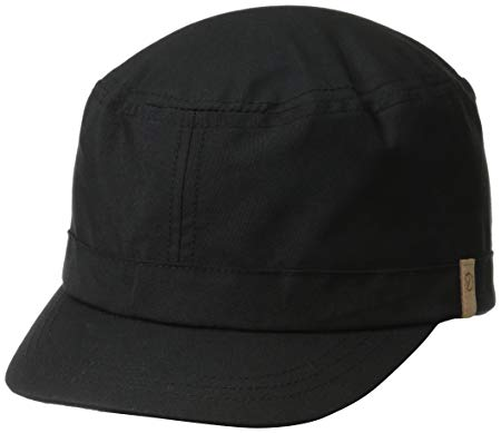 Fjallraven Men's Sarek Trekking Cap