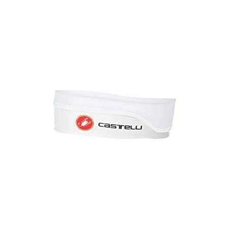 Castelli 2018 Summer Cycling Headband - H16044