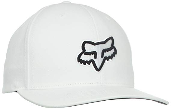 Fox Men's Poundbank Fitted Hat