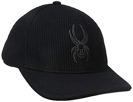 Spyder Men's Core Sweater Cap