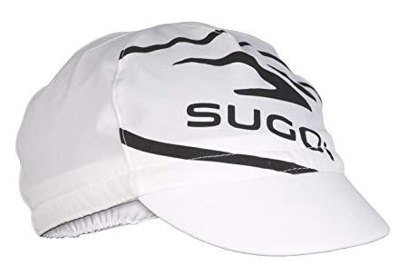 Sugoi Icon Cycling Cap