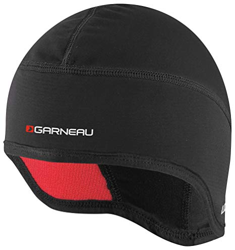 Louis Garneau Cycling Hat Cover 2