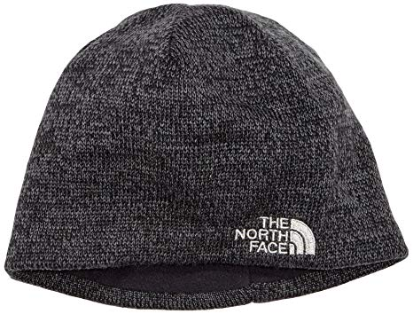The North Face Men's One Size Jim Beanie